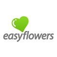 EASYFLOWERS voucher codes