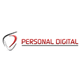 Personal Digital Services voucher codes