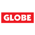 Official Globe Store voucher codes