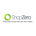 Shopzero voucher codes
