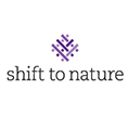 Shift to Nature
