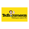 Ted's Cameras voucher codes