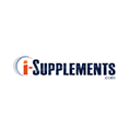 i-Supplements voucher codes