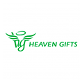 Heaven Gifts voucher codes