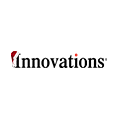 Innovations voucher codes