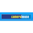 Camera House voucher codes