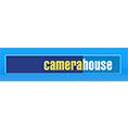 Camera House Discount code