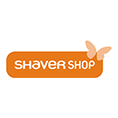 Shaver Shop (NZ) voucher codes
