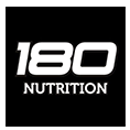 180 Nutrition voucher codes