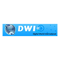 DWI Digital Cameras voucher codes