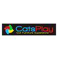 CatsPlay voucher codes