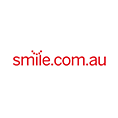 Smile.com.au voucher codes