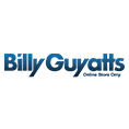 Billy Guyatts voucher codes