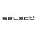 Select voucher codes