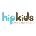 Hip Kids voucher codes