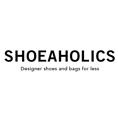 Shoeaholics voucher codes