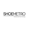 Shoe Metro Discount code