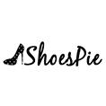 Shoespie Discount code