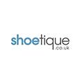 Shoetique Discount code