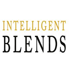 Intelligent Blends voucher codes
