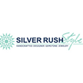Silver Rush Style voucher codes