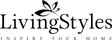 Living Styles voucher codes