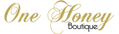 One Honey Boutique Discount code