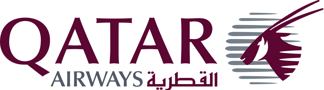 Qatar Airways Discount code