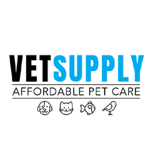 VetSupply.com.au voucher codes