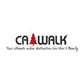 Catwalk Discount code