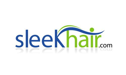Sleek Hair voucher codes