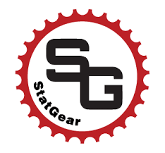 Statgear voucher codes