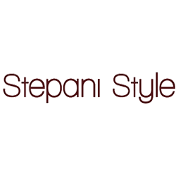 Stepani Style Discount code