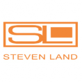 Steven Land voucher codes