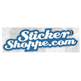 Sticker Shoppe voucher codes