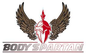 Body Spartan voucher codes