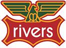 Rivers voucher codes