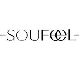 Soufeel voucher codes