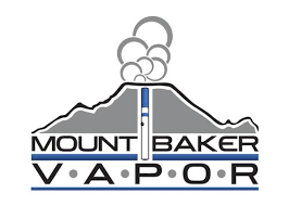 Mt Baker Vapor voucher codes