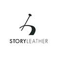 Story Leather voucher codes