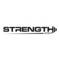 Strength.com voucher codes