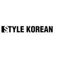 Style Korean voucher codes