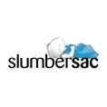Slumbersac Discount code