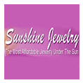 Sunshine Jewelry voucher codes