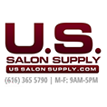 US Salon Supply voucher codes