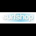 Surfshop voucher codes