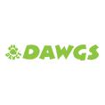 Dawgs US voucher codes