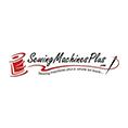 SewingMachinesPlus.com Discount code