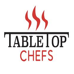 TableTop Chefs voucher codes
