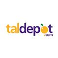 Tal Depot Discount code
